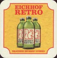 Pivní tácek eichhof-52-zadek-small