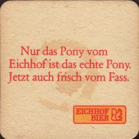 Pivní tácek eichhof-53-small