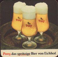 Pivní tácek eichhof-53-zadek-small
