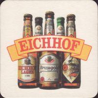 Pivní tácek eichhof-54-small