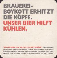Pivní tácek eichhof-54-zadek-small