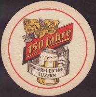 Pivní tácek eichhof-57-small