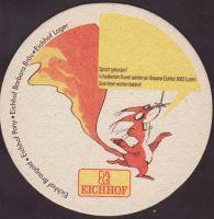 Pivní tácek eichhof-58-small
