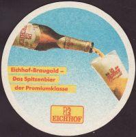 Pivní tácek eichhof-58-zadek-small