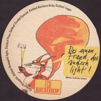 Pivní tácek eichhof-59-small