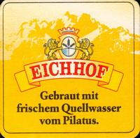 Pivní tácek eichhof-6-small