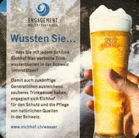 Pivní tácek eichhof-6-zadek-small