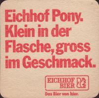 Pivní tácek eichhof-60-zadek-small