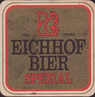 Pivní tácek eichhof-61-small