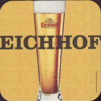 Pivní tácek eichhof-62-zadek-small