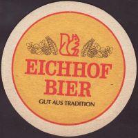 Pivní tácek eichhof-63-small