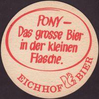 Pivní tácek eichhof-64-small