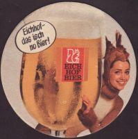 Pivní tácek eichhof-64-zadek-small