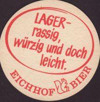 Pivní tácek eichhof-65-small