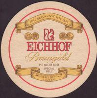 Pivní tácek eichhof-66-small