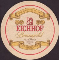Pivní tácek eichhof-67-small