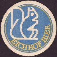 Pivní tácek eichhof-69-small