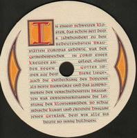 Pivní tácek eichhof-7-zadek-small