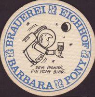 Pivní tácek eichhof-70-zadek-small