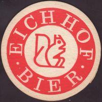 Pivní tácek eichhof-71-small