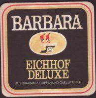 Pivní tácek eichhof-72-small