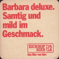 Pivní tácek eichhof-72-zadek-small