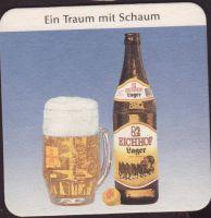 Pivní tácek eichhof-73-small