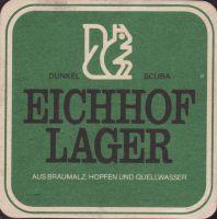 Pivní tácek eichhof-75-small
