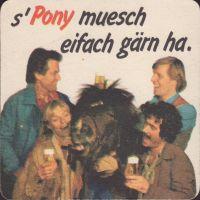 Pivní tácek eichhof-76-zadek-small