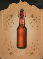 Pivní tácek eichhof-8-small