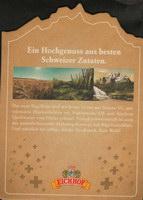 Pivní tácek eichhof-8-zadek-small