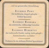 Pivní tácek eichhof-9-zadek-small