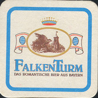 Beer coaster einbecker-6