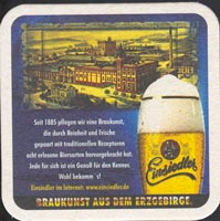 Beer coaster einsiedler-1-zadek
