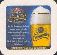 Beer coaster einsiedler-10
