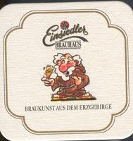 Beer coaster einsiedler-11-zadek
