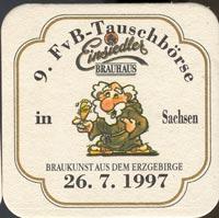 Beer coaster einsiedler-12-zadek