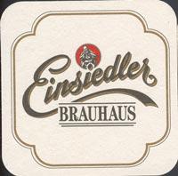 Beer coaster einsiedler-12