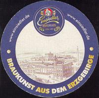 Beer coaster einsiedler-13-zadek