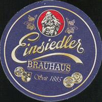 Beer coaster einsiedler-13