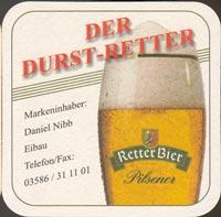 Beer coaster einsiedler-14-zadek