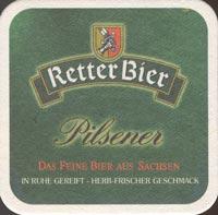 Beer coaster einsiedler-14