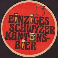 Pivní tácek einsiedler-17-zadek