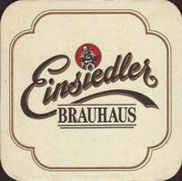 Beer coaster einsiedler-18-small