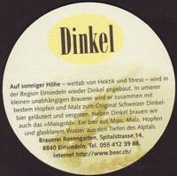 Pivní tácek einsiedler-20-zadek-small