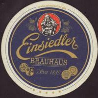 Beer coaster einsiedler-21-small