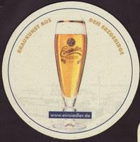 Beer coaster einsiedler-21-zadek-small