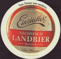 Beer coaster einsiedler-22-small