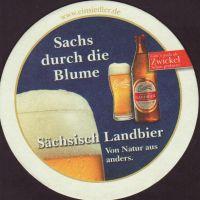 Beer coaster einsiedler-22-zadek-small