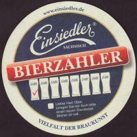 Beer coaster einsiedler-23-small